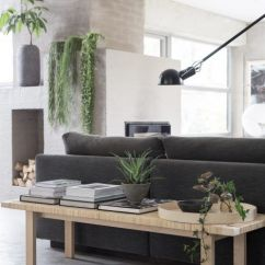 Ikea Stockholm Chair Thomas Moser Continuous Arm 10 New And Dreamy Items You Need For Your Living Room - Daily Dream Decor