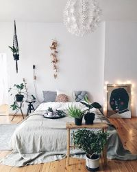8 bohemian bedrooms for a Midsummer Night's Dream - Daily ...