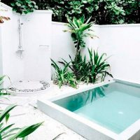 5 Dreamy small pools for tiny backyards - Daily Dream Decor