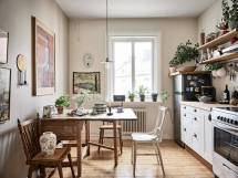 Cute & Cozy Studio Apartment - Daily Dream Decor