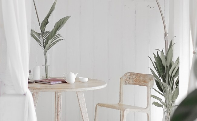 Home Decor Trends You Can Expect To See Everywhere In 2020