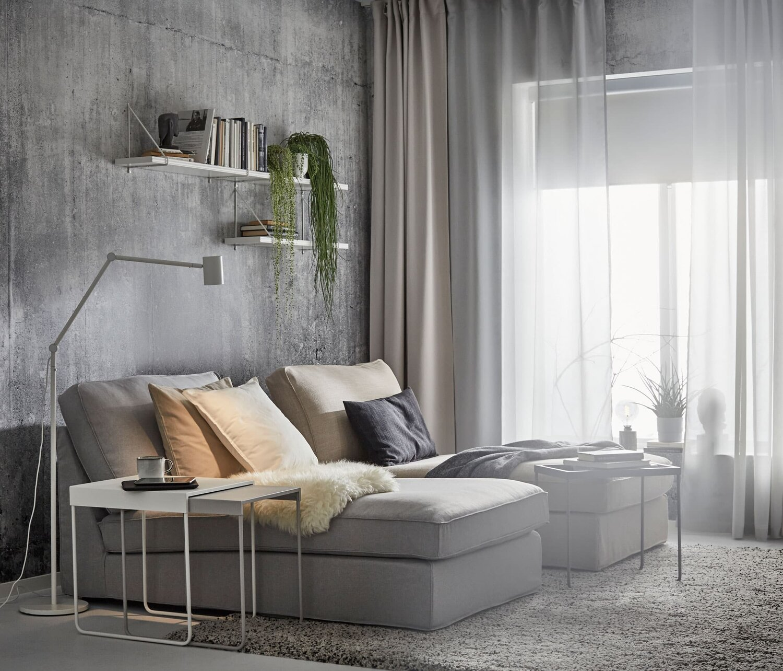 10 Dreamy living room ideas from IKEA 2021 catalogue   Daily Dream Decor