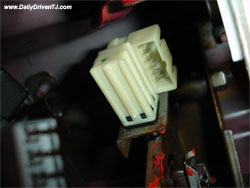 2002 jeep grand cherokee wiring diagram amp and subwoofer [replacement] brake light switch replacement