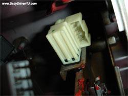 2002 jeep grand cherokee wiring diagram volkswagen jetta radio [replacement] brake light switch replacement
