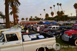 Ventura Nationals