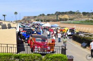 Del Mar Nationals
