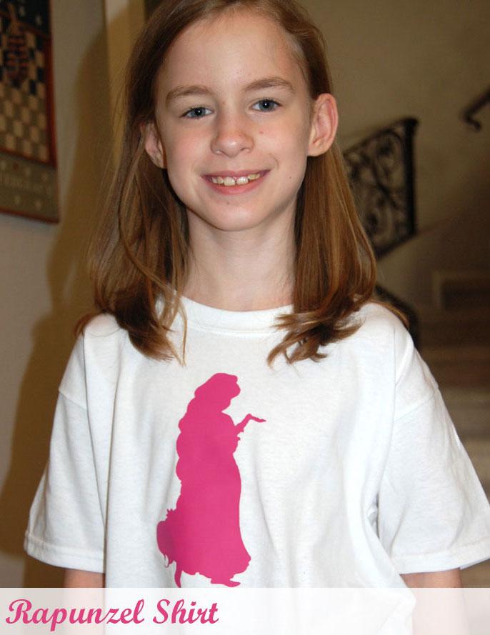 rapunzel-shirt2