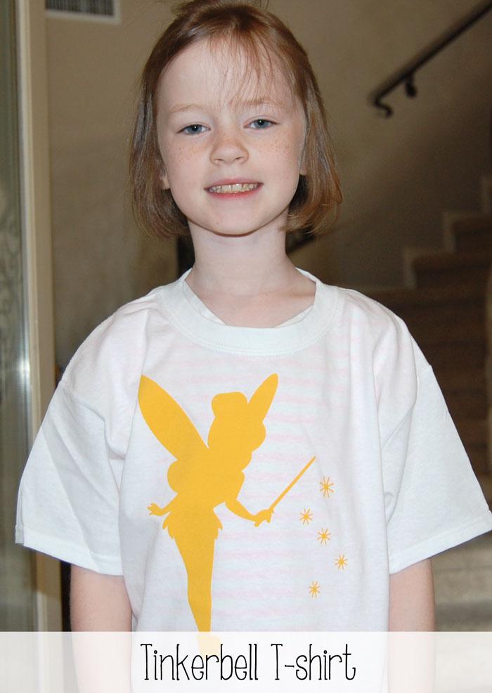tinkerbell-shirt