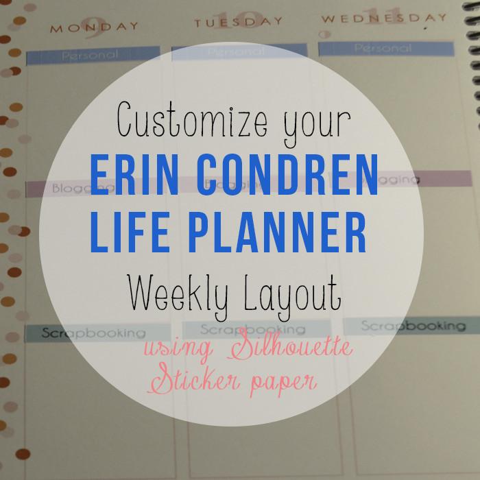 customized-erin-condren-planner