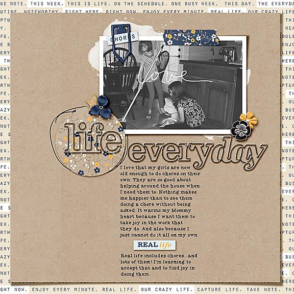 life-everyday_600