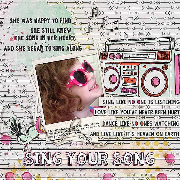 sing-your-song_600