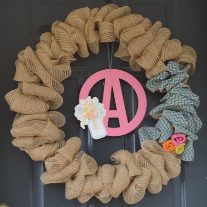 summer-burlap-wreath