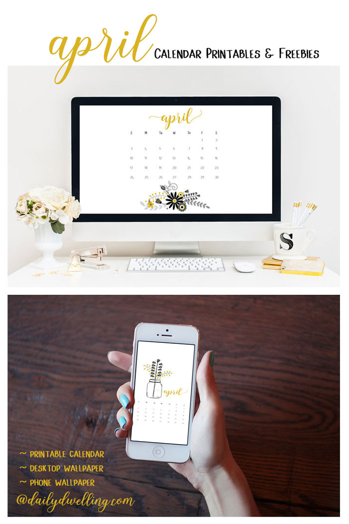 april-printables-and-freebies-pinnable