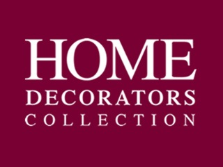 Home Decorators Coupons & Promo Codes