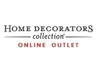 Home Decorators Outlet Coupons  Promo Codes