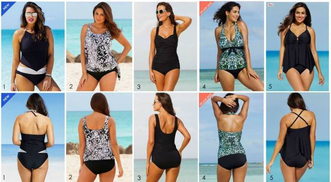 Swimsuits for all, bathing suits, full figure swimsuits, 1920s style swim suit. bathing suits, bathing suits for a larger bust, plus size swim suits, bathing suits for big girls, best swimsuits for larger girls, cute full figure swim suits, cute full figure bathing suits, plus size swimwear and women's bathing suits