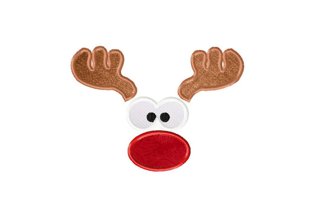 Free Printable Christmas Ornaments Color