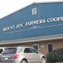 Mount Joy Farmer's CO-OP