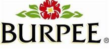 Burpee logo