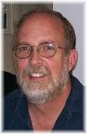 Jim Gambini