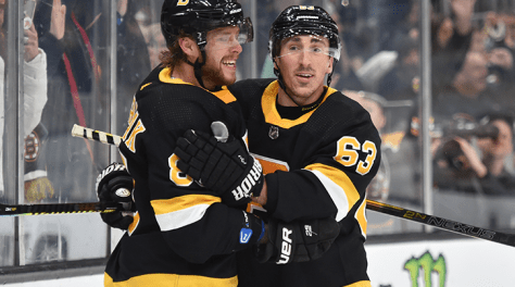 Daily NHL Odds and Betting Trends – 08/05/20