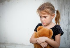 6-signs-child-anxious-parents-ignore