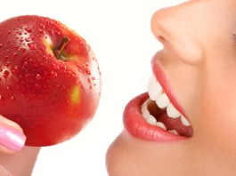 Amazing Health Benefits Of Apple (A Must Read)