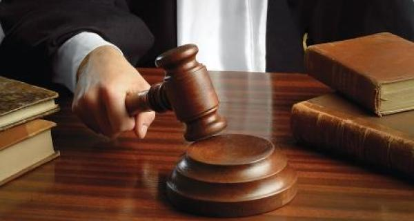 17-year-old Marriage dissolved over husband's love for Alchohol