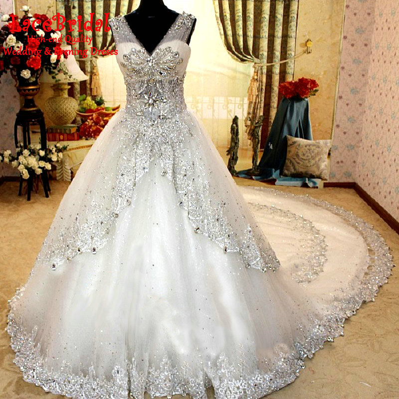 and finally what you can do with your wedding gown after your wedding day