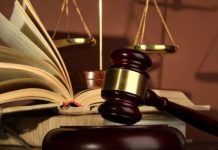 Court remanded three suspected cultists in Osogbo