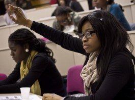 13 Success secrets of best students on campus