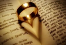 23 Conclusions about marriage