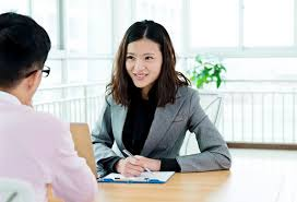Common mistakes graduates make on their first job interview