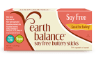 Image result for earth balance