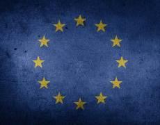Safe Havens Sought as Brexit Confusion Rises