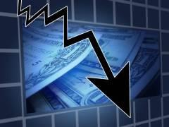 Dollar Broadly Lower on Risk Appetite Shift