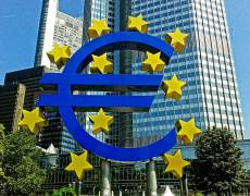 ECB to Announce Monetary Policy Stance