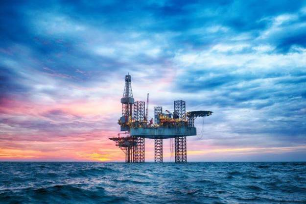 Oil markets recover