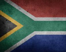 South Africa's Inflation Level Remains on Target