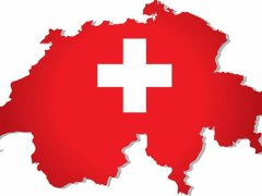 Swiss National Bank Keeps Cash Rate Steady