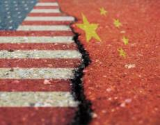 The U.S.-Sino Trade Deal Digested