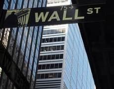 Can the Dow Sustain it's 5-Day Winning Streak?