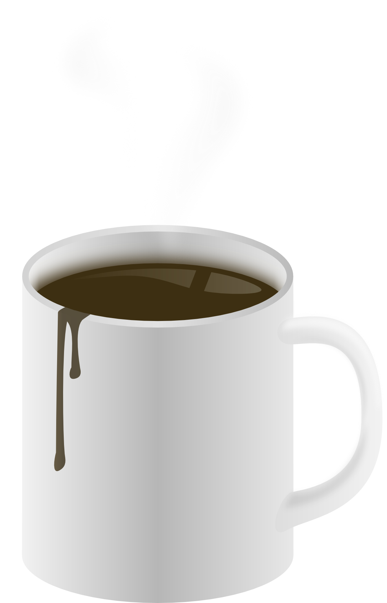 Coffee cup,mug vector,drink,coffee