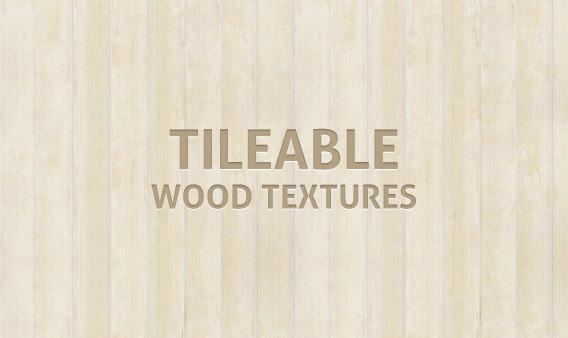 Free Wood Texture PAT