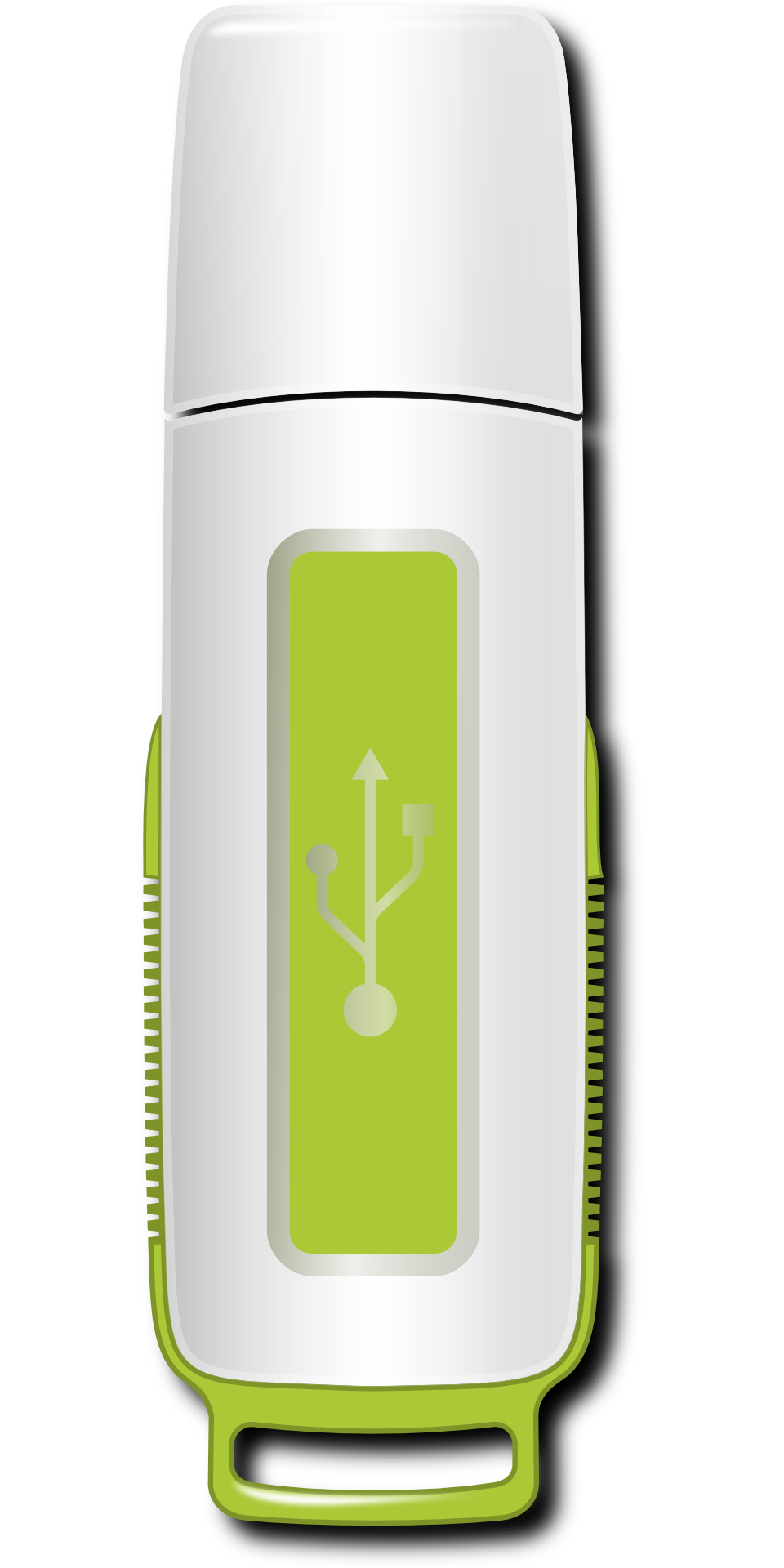 memory usb drive,storage ,flash memorial vector