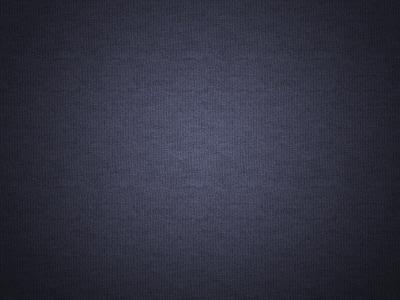 Freebie-Black Texture PSD