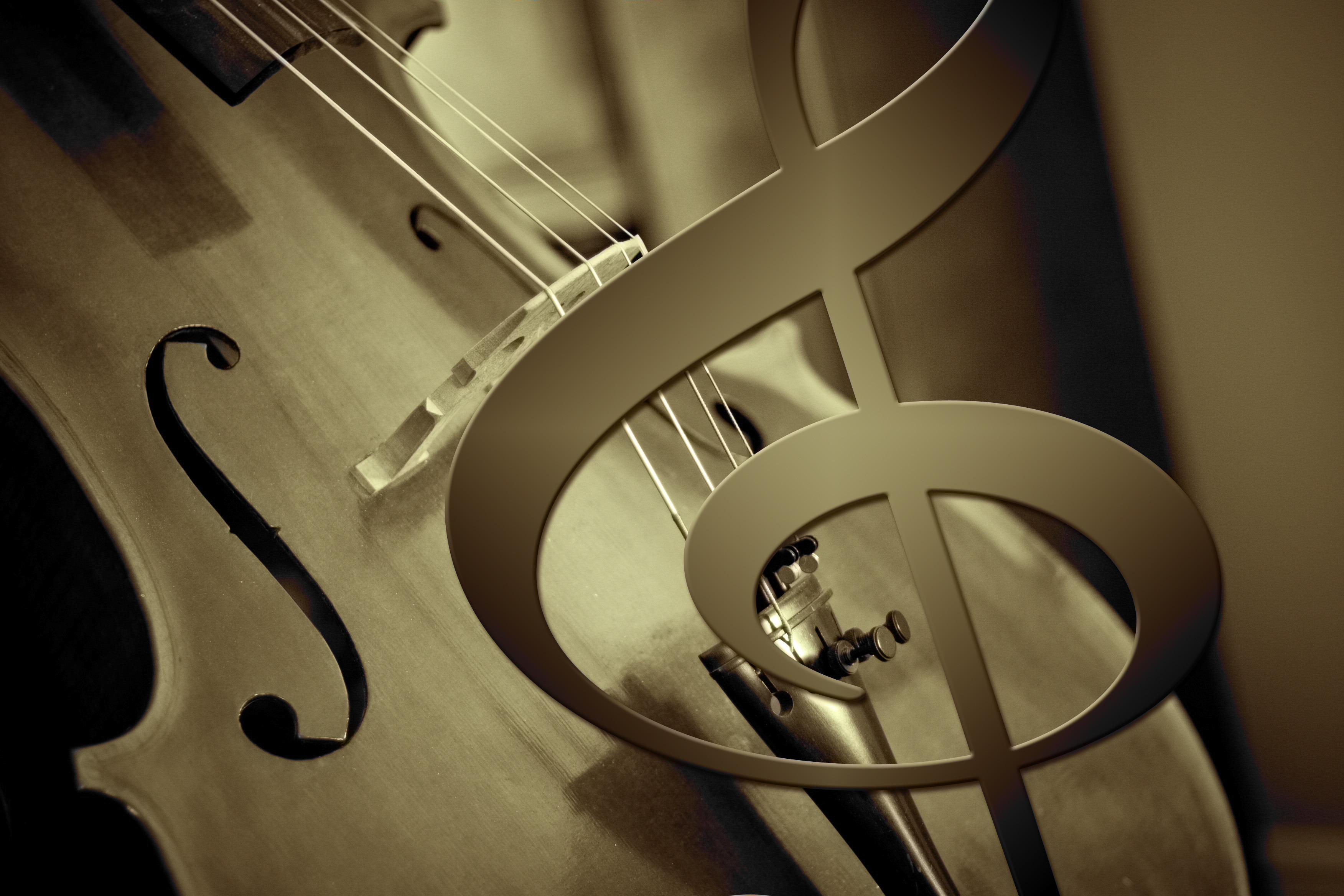 cello-music-instrument-clef