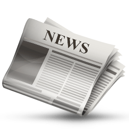 News Icon Free Psd Vector Icons