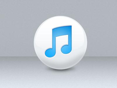 itunes icon ico icns file