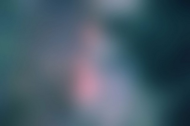 High Resolution Blurred Backgrounds  (3)